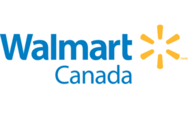 Walmart Canada and DLT Labs launch worlds largest full production blockchain solution for industrial application