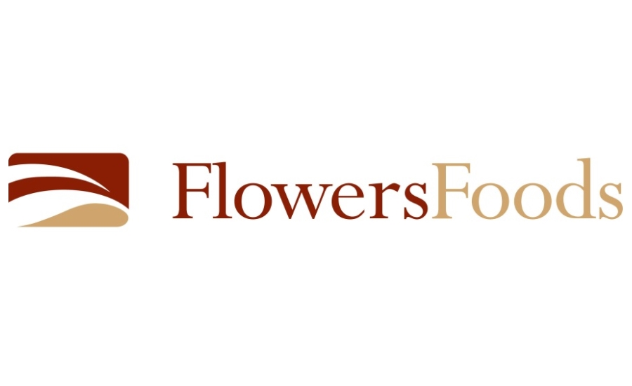 FLOWERS FOODS ISSUES VOLUNTARY RECALL OF HAMBURGER AND HOT DOG BUNS AND OTHER BAKERY FOODS DUE TO PLASTIC PIECES FOUND IN PRODUCTS