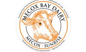 "Mecox Bay Dairy, LLC Recalls ""Mecox Sunrise"" Cheese Because of Possible Health Risk"