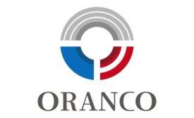 Oranco logo