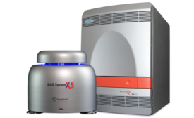 KIT2039 – BAX System Real-Time Assay for E. coli O157:H7 EXACT, now commercially available