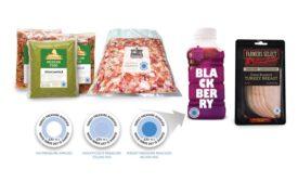 CTI Develops High Pressure Processing (HPP) Inks for INDIVIDUAL Food & Pharma Packages.