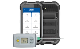 Johnson Controls launches new digital food safety compliance solution