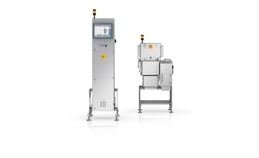 At IPPE 2020, WIPOTEC-OCS to Introduce Compact Version of Popular X-Ray Inspection Machine