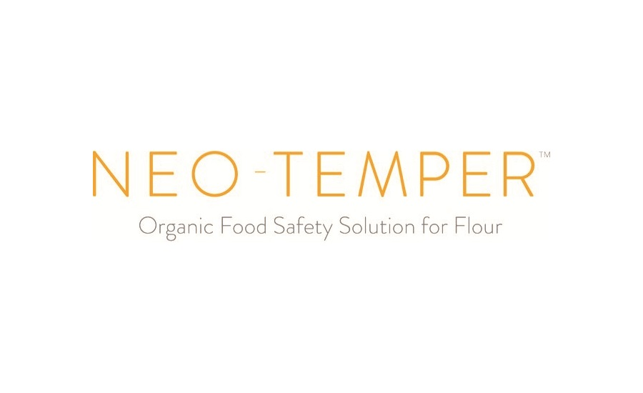 Agri-Neo NeoTemper non-thermal food safety technology