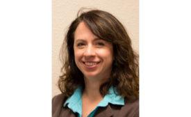 Best Sanitizers April Zeman-Lowe