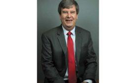 Steve Wieland revised PSSI