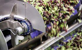 drum motor used in conveyor
