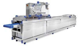 Flexible packaging systems offer new, convenient solutions