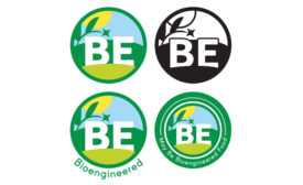 bioengineering labels