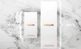 Hippo Premium Packaging Duallock System