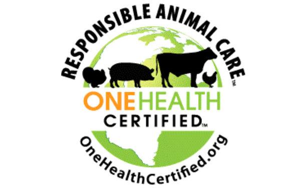 responsible animal health