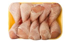 default-frozen-chicken.jpg