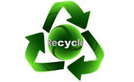 default-recycling.jpg