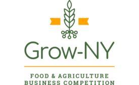 Grow-NY logo