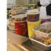 PFSE Launches Campaign to Ensure Safety of Delivered Foods