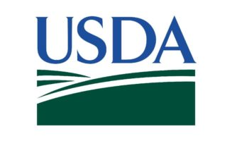 USDA logo 900x550