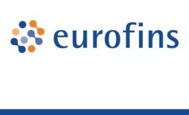 Eurofins_900.jpg
