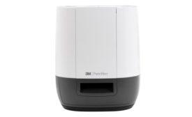 3M™ Petrifilm™ Plate Reader Advanced Automation Technology