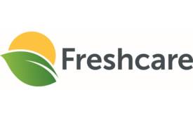 Freshcare logo