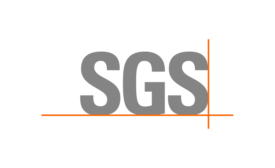 SGS Acquires Brightsight, a Cybersecurity Evaluation Laboratory Network for Chip-Based Security Products
