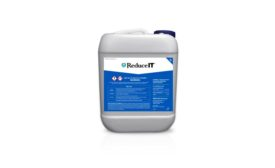 BioSafe Systems pH Adjuster for Poultry Drinking Water