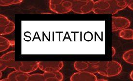 Sanitation Feature