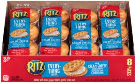 Ritz 2