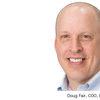 Doug Fair