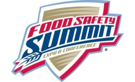 Food Safety Summit