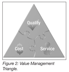 product and service costing Distinguish between job costing and process costing  table 21 job costing  versus process costing lists some products and services that require the use of .