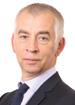 Peter Overbosch, Ph.D., ... - FSM2313OverboschPeter