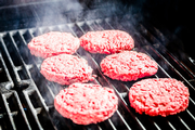 Nearly 50 Tons of Ground Beef Recalled After Sample Tests Positive for E. coli