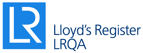 Lrqa Sets Precedent With Global Accreditation For Iso