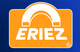 Eriez Introduces New Systems for Pet Food Processing Applications