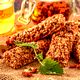 A Closer Look at the Food Safety and Quality Issues Associated with High-Protein Snack Bars