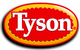 34 Tons of Tyson Chicken Recalled After Metal Pieces Reported