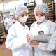 Tips for Optimizing Your Food Safety Plan