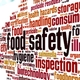 Ultimate Food Safety: A Perspective