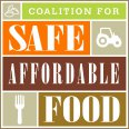 Food Industry Coalition Advocates for a Federal GMO Labeling Solution