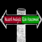 Understanding the Differences between Hazard Analysis and Risk Assessment
