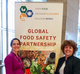 Food Safety Together