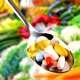 Importing Challenges for Dietary Supplement Firms under FSMA and FSVP