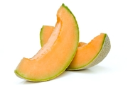 Another Pre-Cut Fruit Salmonella Outbreak Tied to Caito Foods