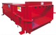 SP Industries Introduces Highly Versatile Industrial Compactor