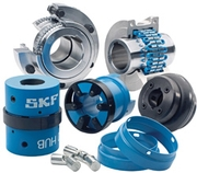 Equipment Couplings