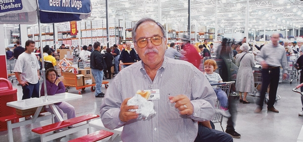 Costco Wholesale: Culturing Food Safety Success - Food