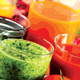 The Juice Industry's Commitment to Food Safety