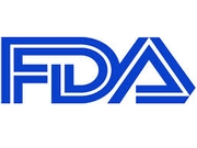 FDA Issues Fourth Annual Reportable Food Registry