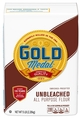 Gold Medal Flour Recalled Again, This Time for Salmonella